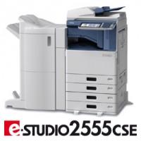 Toshiba e-Studio 2555C Copier