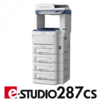 Toshiba e-Studio 287CS Copier