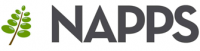 NAPPS Accredited Logo for Insight Systems