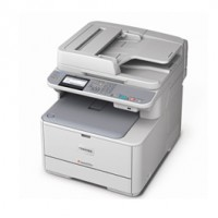 Toshiba e-Studio 222CS Copier