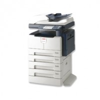 toshiba printer drivers e studio 2050c