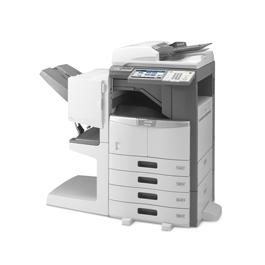 Toshiba e-Studio 255 Copier
