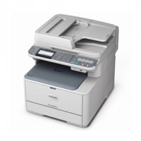 Toshiba e-Studio 263CS Copier