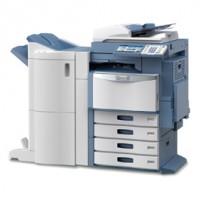 Toshiba e-Studio 3040C Copier