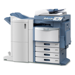Download Toshiba Universal Printer Driver