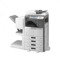 Toshiba e-Studio 305 Copier
