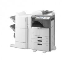 Toshiba e-Studio 455 Copier