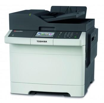 Toshiba e-Studio 305CS | Toshiba Photocopiers | Insight Systems