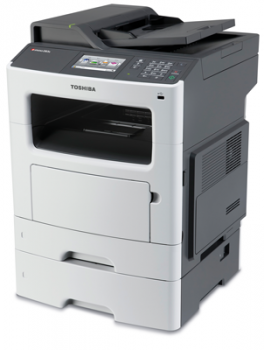 Toshiba e-Studio 385S | Toshiba Photocopiers | Insight Systems