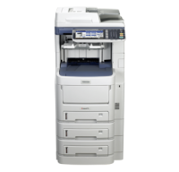 Toshiba e-Studio 477SL | Toshiba e-Studio 527SL | Toshiba Photocopiers | Insight Systems